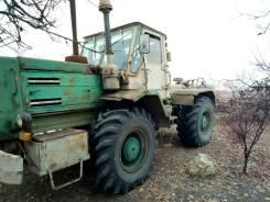 Спецстроймаш К-702М-ОП-Т