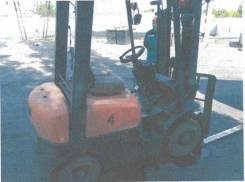 TCM, 2002