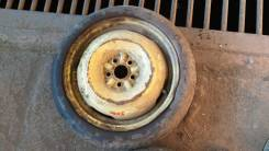 Докатка запаска колесо