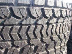 Dunlop Grandtrek SJ5. зимние, без шипов, новый
