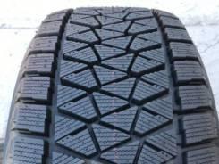 Bridgestone Blizzak DM-V2, 235/60 R16
