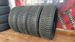 Triangle PS01, 195/65 R15