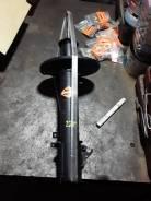 Амортизатор подвески Masuma G6353 ном.22г