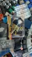 Датчик давления масла Futaba S6207/KS-210/83530-60020/DOP1160