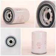 Фильтр масляный CA6DL FAW CA3252