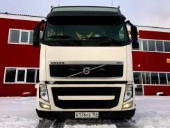 Volvo FH13. Продается седельный тягач, 13 000куб. см., 20 000кг., 4x2