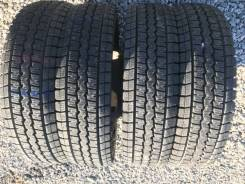 Dunlop Winter Maxx, 155R12. 8PR
