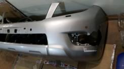 Продам передний бампер Прадо 150