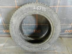 Fortio WN-01, 175/65 R14