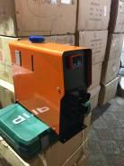 Стационарный Автономный дизельный обогреватель 5 кв 12V