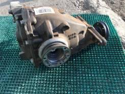 Задний редуктор I=3.91 BMW E60 525i 2006 год М-пакет
