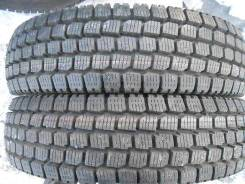 Dunlop Winter Maxx SV01, LT 165-13