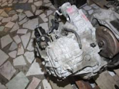 АКПП контрактная (вариатор) Toyota Rav4 2006-2013 K112F01A 4WD