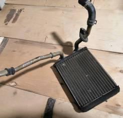 Радиатор печки Mark 2 100