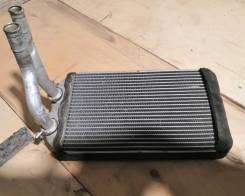 Радиатор печки Mazda Bongo SK82