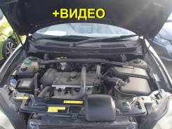 Двигатель в сборе. Volvo: V70, XC70, S80, XC90, S60 B5254T2