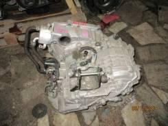 АКПП Toyota RAV4 K112F01A ACA36, 2AZFE 4WD вариатор!