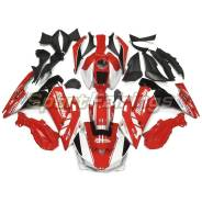 Комплект пластика для мотоцикла Yamaha R3