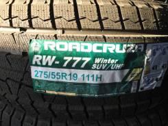 Roadcruza RW777, 275/55 R19 111H