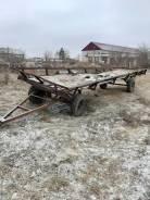Продается сельскохозяйственное оборудование