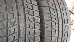 Bridgestone Blizzak RFT, 255/55R18.