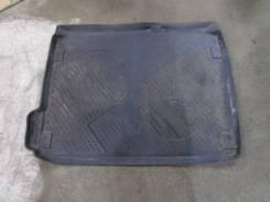 Коврик багажника Citroen C4 II 2011>
