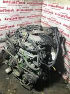 Контрактный двигатель Infiniti FX35 VQ35DE