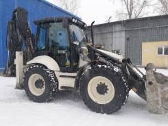 Hidromek HMK 102S. Продается экскаватор- погрузчик Hidromek 102 S, 1,10куб. м.