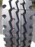 Double Road DR801, 315/80R22.5