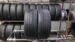 Momo SUV Pole W4. зимние, без шипов, б/у, износ 30%