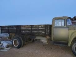 ЗИЛ 130. Продаётся грузовик Длиномер, 3 000куб. см., 6 000кг., 4x2