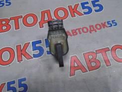Катушка зажигания Toyota 4EFE