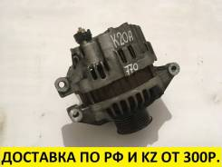 Генератор. Honda CR-V, RD6, RD7 Honda Stream, RN4, RN3 Honda Stepwgn, RF3, RF4, RF5, RF6, RF7, RF8 Honda Integra, DC5 K20A4, K20A5, K24A, K24A1, D17A2...