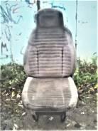 Сиденье переднее (водительское) - Iveco Daily ) E2 - 2499 руб.
