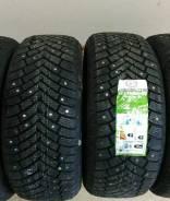 LingLong GREEN-Max Winter Grip SUV. зимние, без шипов, новый
