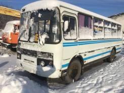 ПАЗ. Продам автобус 423400, 30 мест