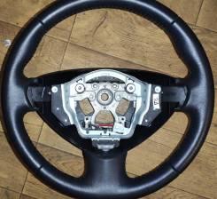 Руль. Nissan Leaf, AZE0, ZE0 EM57, EM61