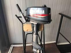 Yamaha 5 БУ