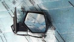 Правое зеркало Cadillac Escalade 4