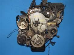 Двигатель HONDA CIVIC, CIVIC FERIO, DOMANI, INTEGRA SJ, PARTNER 2000