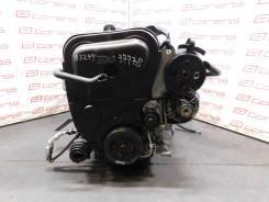 Двигатель VOLVO B5244S для S60, V70, S80, S70, XC70. Гарантия