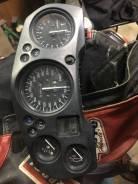 Приборная панель Honda cbr1100xx