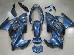 Комплект пластика для Suzuki GSX 600F 750F Katana