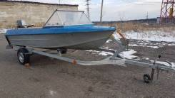 Продажа Лодки Крым