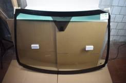 Стекло Лобовое Chery Bonus 3 4D Sed (E3/A19) [A135206500], переднее