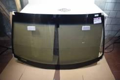 Стекло лобовое Chery Tiggo FL 5D Suv [T115206500PF], левое переднее