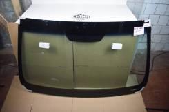 Стекло Лобовое (С обогревом зоны стеклоочистителей) Geely Atlas 5D SUV 2016-ЗП Т3 [5022006800], правое переднее/заднее