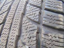 Triangle Group, 225/70 R16