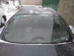 Стекло заднее Renault Symbol