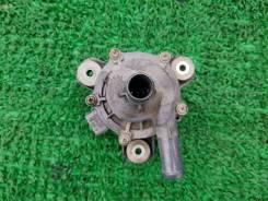Помпа инвертора Lexus Rx450H, RX350 2012 [G904048020]